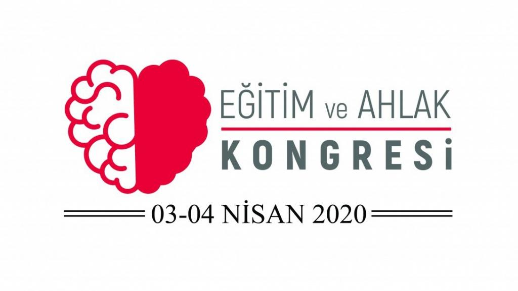 19-02-2020